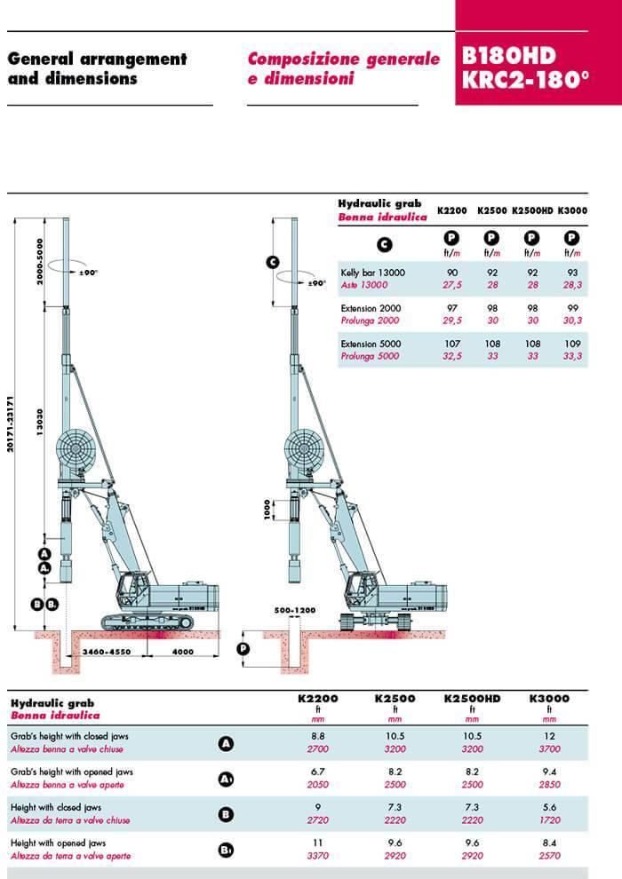 Casagrande-B180HD-KRC2-180-3