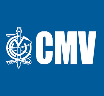 Noleggio CMV